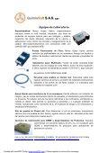 QuimioSoft SAS EBT - Tu patrocinio - Page 6