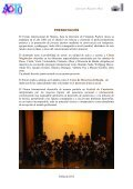 Conservatorio Municipal de Música - Tu patrocinio - Page 3