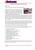 Consulta Popular de Revocatoria - Tu patrocinio - Page 7