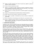 1 Proyecto: Motor ecológico MDS 2 Descripción del ... - Tu patrocinio - Page 2