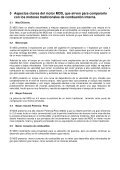 1 Proyecto: Motor ecológico MDS 2 Descripción del ... - Tu patrocinio - Page 4