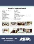 DECOS Automatic Rhinestone Setting Machine - GoExpo - Page 4