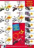Der neue Bike Katalog 2008 ist da! - Athleticum - Seite 3