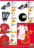 Der neue Bike Katalog 2008 ist da! - Athleticum - Seite 6