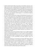 Zweidimensionale laserinduzierte Fluoreszenzmessungen von ... - Page 2