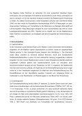 Zweidimensionale laserinduzierte Fluoreszenzmessungen von ... - Page 3