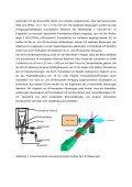Zweidimensionale laserinduzierte Fluoreszenzmessungen von ... - Page 4