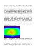 Zweidimensionale laserinduzierte Fluoreszenzmessungen von ... - Page 7