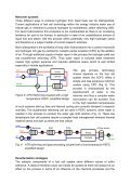 Liquid logistic fuels for fuel cells – requirements and prospects - Page 3