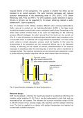 Liquid logistic fuels for fuel cells – requirements and prospects - Page 4