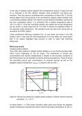 Liquid logistic fuels for fuel cells – requirements and prospects - Page 5