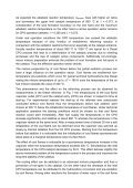 Liquid logistic fuels for fuel cells – requirements and prospects - Page 6