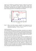 Liquid logistic fuels for fuel cells – requirements and prospects - Page 7