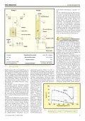 Umwandlung von leichtem Heizöl in ein homogenes Brenngas ... - Page 3
