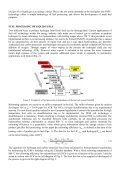 multi-fuel reformer for sofc technologies in stationary and automotive ... - Page 2