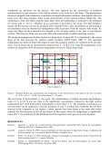 multi-fuel reformer for sofc technologies in stationary and automotive ... - Page 5