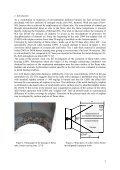 Metal dusting in low-NOx recirculation burners for fuel oil - Page 2