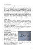 Metal dusting in low-NOx recirculation burners for fuel oil - Page 3