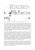 Design and Test of a Partial Oxidation (POX) Process for Fuel Cell ... - Page 3