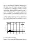 Design and Test of a Partial Oxidation (POX) Process for Fuel Cell ... - Page 4