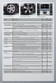 Zubehör ix55 - Autohaus Spagl KG - Seite 2