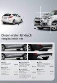 Zubehör ix35 - Autohaus Spagl KG - Seite 3