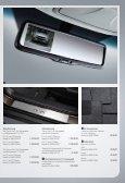 Zubehör ix35 - Autohaus Spagl KG - Seite 5