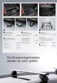 Zubehör ix35 - Autohaus Spagl KG - Seite 6
