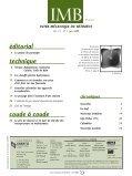 IMB - juin 2000 - CMMTQ - Page 2
