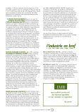 IMB - juin 2000 - CMMTQ - Page 5