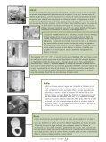 IMB - juin 2000 - CMMTQ - Page 7