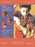 IMB - novembre 2006 - CMMTQ - Page 2
