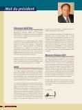 IMB - novembre 2006 - CMMTQ - Page 4