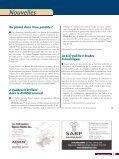 IMB - novembre 2006 - CMMTQ - Page 5