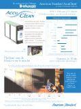 IMB - novembre 2006 - CMMTQ - Page 7