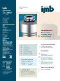 IMB - mars 2012 - CMMTQ - Page 3