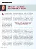 IMB - mars 2012 - CMMTQ - Page 4