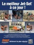 IMB - mars 2012 - CMMTQ - Page 5