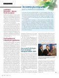 IMB - mars 2012 - CMMTQ - Page 6