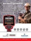 IMB - mars 2012 - CMMTQ - Page 7