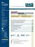 IMB - mars 2009 - Guide officiel de MCEE 2009 - CMMTQ - Page 3