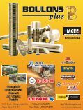 IMB - mars 2009 - Guide officiel de MCEE 2009 - CMMTQ - Page 7