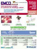 IMB - octobre 2004 - CMMTQ - Page 2