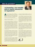 IMB - octobre 2004 - CMMTQ - Page 4