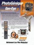 IMB - octobre 2004 - CMMTQ - Page 5