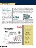 IMB - octobre 2004 - CMMTQ - Page 6