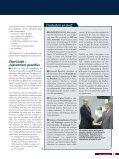 IMB - octobre 2004 - CMMTQ - Page 7