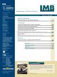 IMB - mars 2008 - CMMTQ - Page 3