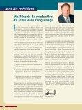 IMB - mars 2008 - CMMTQ - Page 4