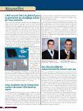 IMB - mars 2008 - CMMTQ - Page 6